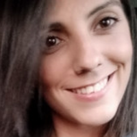 Marina Claverías Fernández
