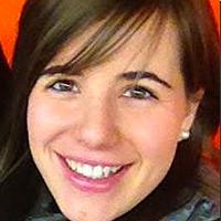Aurora Pérez de la Torre
