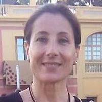 Maria José Vela Fernandez
