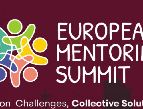European Mentoring Summit: Mentoring for Social Inclusion del 5 al 9 d'octubre
