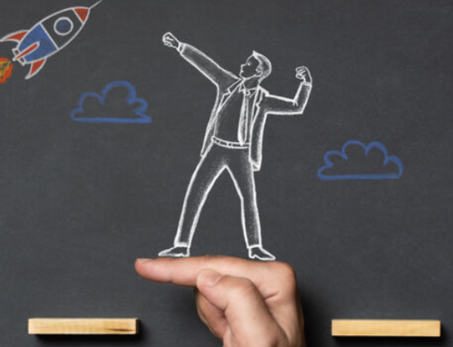 El paper dels mentors socials