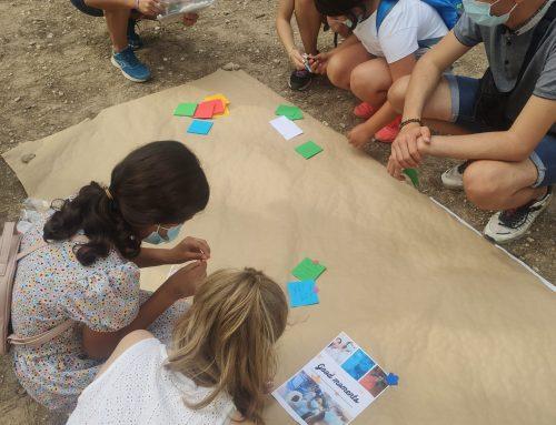 La mentoria social s'expandeix a Espanya com a eina d'inclusió i cohesió social